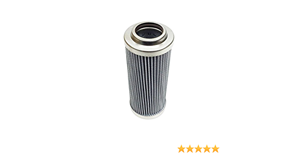 Millennium-Filters MN-932650Q Parker Hydraulic Filter Direct Interchange