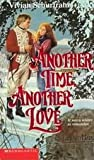 Another Time, Another Love, Vivian Shurfranz, 0590509667