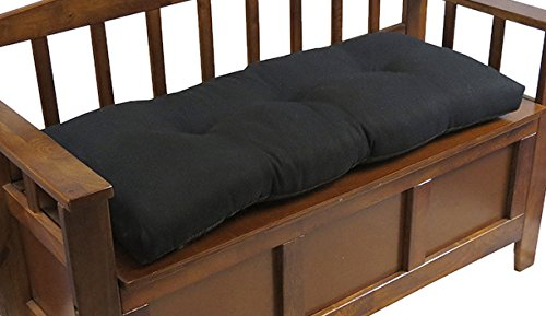 10 best bench cushion cover 35 x 15 for 2020