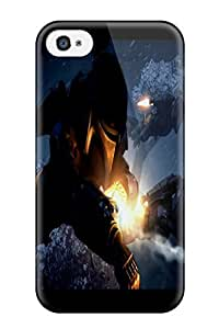 GiLwIEE3960NApTU Snap On Case Cover Skin For Iphone 5s(star Wars Clone Wars)