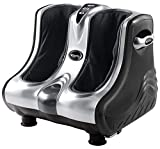 #6 UComfy Leg, Foot, Calf, and Ankle Massager
