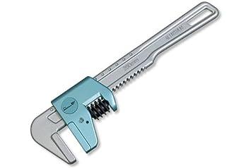 320000 Gedore Armaturenschlüssel 275 mm