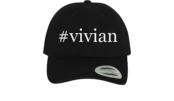 Comfortable Dad Hat Baseball Cap BH Cool Designs #Vivian