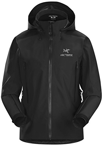Arc'teryx Beta AR Jacket Men's...