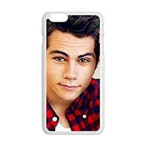 Dylan O'Brien Cell Phone Case for iphone 5 5s