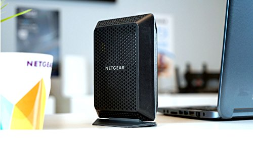 Buy wireless router and modem combo