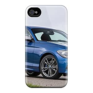 Fie11799wMdF Cases Covers For Iphone 6 Plus/ Awesome Phone Cases