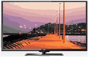 MyTV TLF32 LED TV - Televisor (80,01 cm (31.5