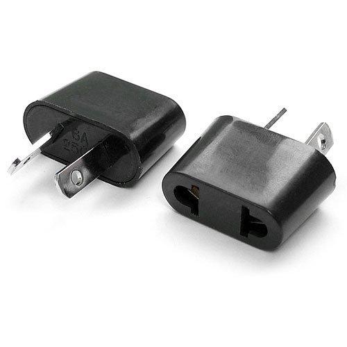 plug converter us to new zealand - 7