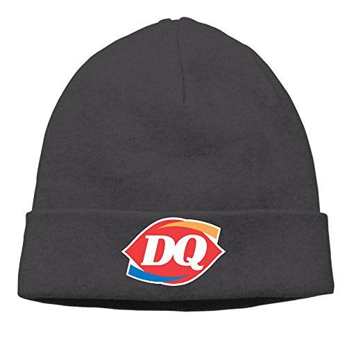 letgogo-dairy-queen-logo-adjustable-winter-knit-cap-beanie-cap-skull-cap-for-unisex