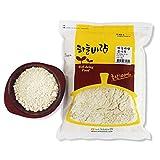 Soy Powder 500g, Product of Korea