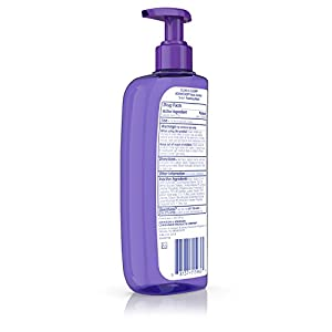 Clean & Clear Advantage Acne Control 3-in-1 Foaming Wash, 8 Fl. Oz