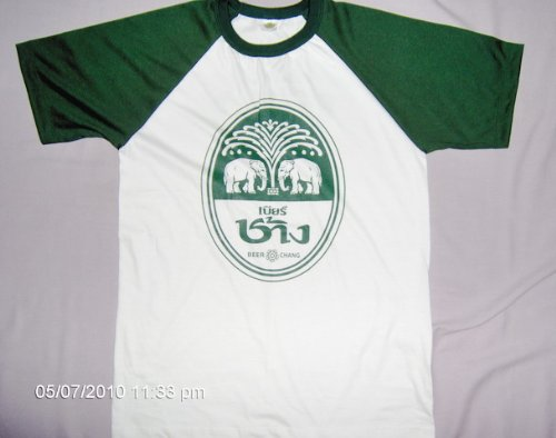 chang-beer-t-shirt-thailand-green-x-large