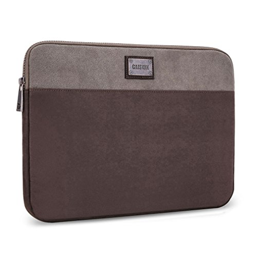 CAISON 14 inch Laptop Sleeve Case For 14