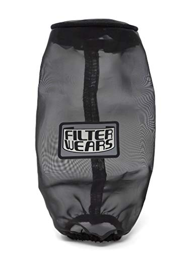 FILTERWEARS Pre-Filter F191K For Uni Air Filter - Filters Air Uni Filter Pre