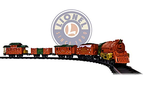 Lionel Northern Miniature Battery powered Remote product image