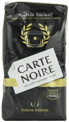 coffee-carte-noire-authentic-imported-french-gourmet-coffee-250-g-88-oz-twelve