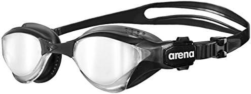 Arena Cobra Tri Mirror -  Swimming Goggles for Triathlon