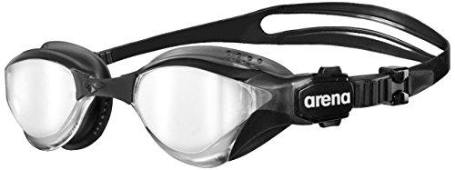 Óculos Natação Arena Cobra Mirror