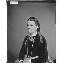Mathew Brady - Women Of The Civil War Photo Book