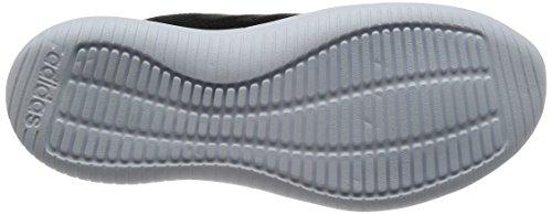 Adidas Black trace Noir core Qtflex Femme De W Pink F17 Cf Chaussures Fitness rnvw6qrz0