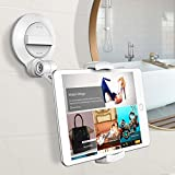 Matone Tablet Holder with Strongest Large Suction