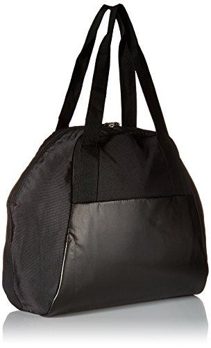 ae43c06f9cc6 adidas Studio Hybrid Tote Bag