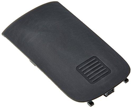 EnGenius Replacement Battery Cover - DURAFON-HBC