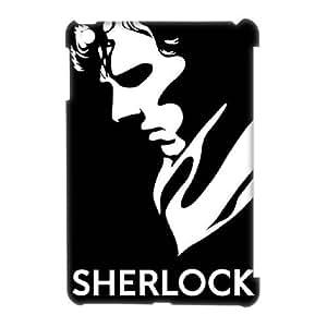 iPad Mini Phone Case Sherlock F5H8403