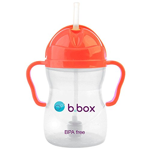Box Watermelon Sippy Cup Limited product image