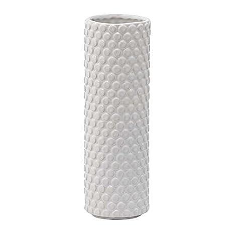 Rose Vase Bloomingville