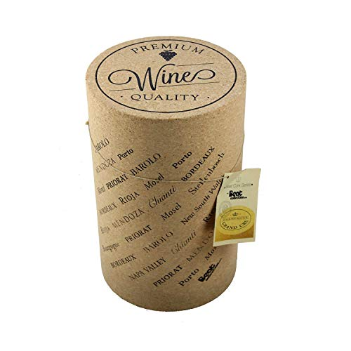 Beat Wine asiento, taburete, mesa corcho natural para salon, lado sofa, mesita noche, bodega,hosteleria. Reproduccion tapon vino