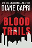 Blood Trails (The Heir Hunter)