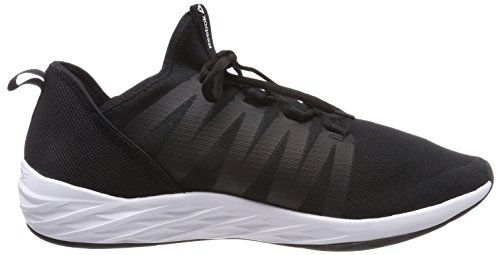 Astroride Compétition Future blackash Homme Reebok Running Greywhite Noir De Chaussures B6ddqw