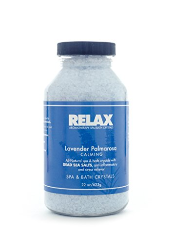 lavender-palmarosa-aromatherapy-bath-crystals-22-oz-natural-aroma-therapy-dead-sea-salts-for-hot-tub