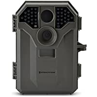 Stealth Cam P36NG HD Video Scouting Camera (Tree Bark)