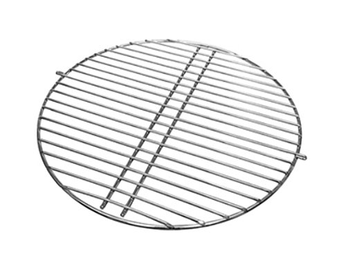 (Magma Products, 10-453 Cooking Grill, Marine Kettle Combination Stove & Gas Grill, Party Size, Replacement Part)