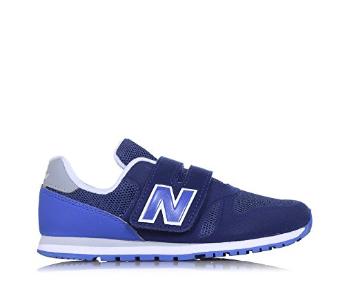 New Balance KA373-CRY-M Sneaker Kinder