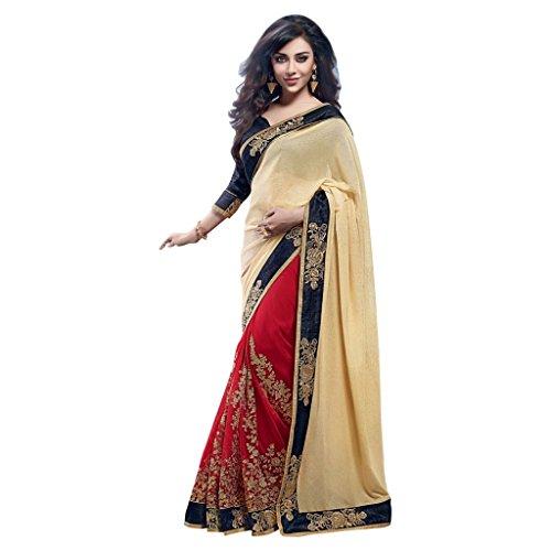Movie 4989 Bollywood Drishyam Excluisve Sarees Jay Sarees qatvSvx