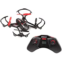 Udi Free Loop U27 2.4GHz 4CH Mini RC Drone