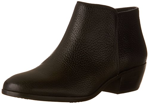 Sam Edelman Women's Petty Ankle Boot