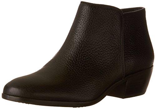sam-edelman-womens-petty-ankle-bootie-black-leather-65-m-us