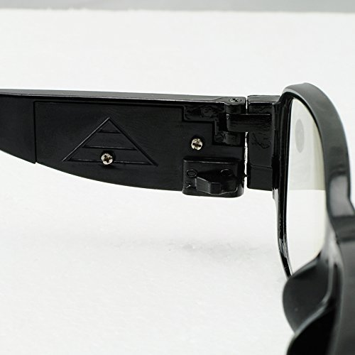Careshine Unisex Multi LED Reading Glasses Presbyopia Presbyopic Lighted Magnifying Head Lamp 1.0
