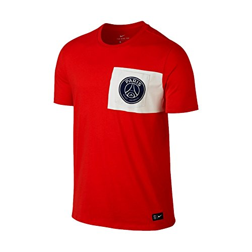 a26b3a199a4 Paris saint germain fc the best Amazon price in SaveMoney.es