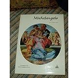 Michelangelo, Frederick Hartt, 0810902990