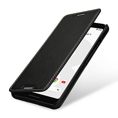 stilgut pixel 3 case
