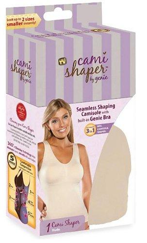 fb6230259685b Genie-beige the best Amazon price in SaveMoney.es