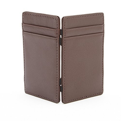 royce-leather-the-magic-wallet