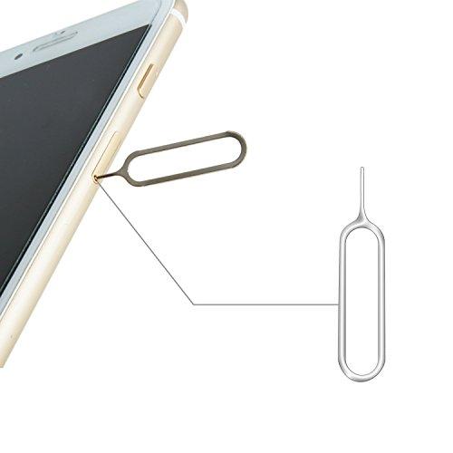 Kit para Reparación Smartphone Universal: Amazon.es: Electrónica