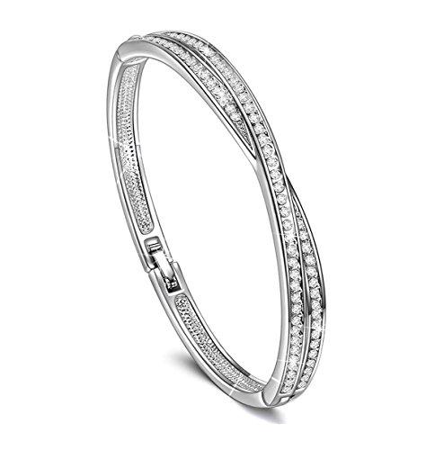 - J.Fée bracelet